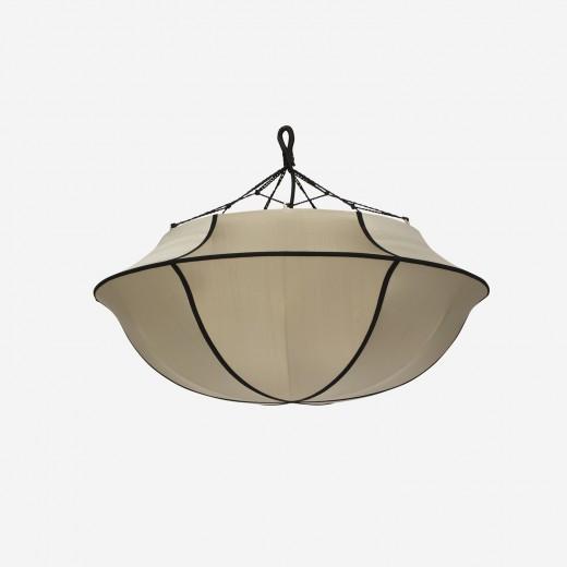Lampe Indochina Umbrella