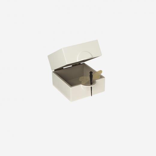 Lakskrin S white-01