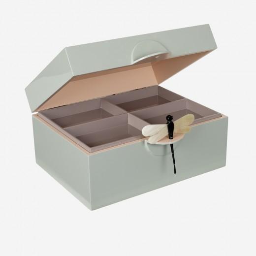 LakskrindustygreenXL-01