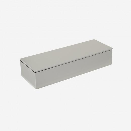 Remote Control æske, grey