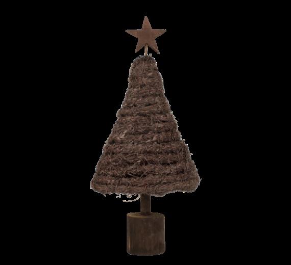 Excelsior juletræ B