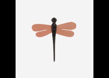 Dragonfly earth-20