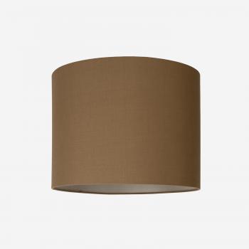 Lampeskrmrsilkedarkamber40x30-20