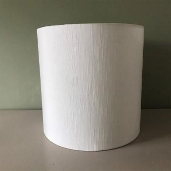 Lampeskrmrsilkehvid30x30cm-20