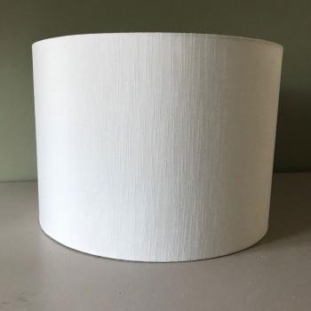 Lampeskrmrsilkehvid40x30cm-20