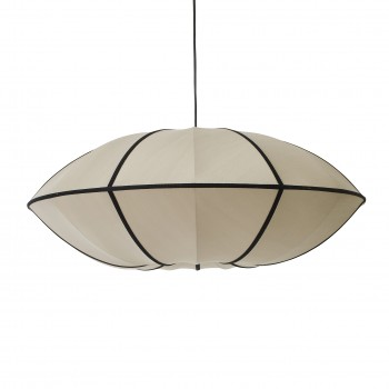 LampeskrmIndochinaUFO-20