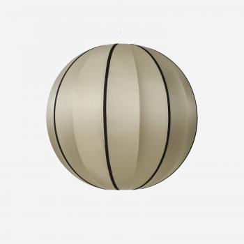 Lampeskærm Indochina-Round XL-20