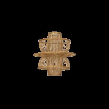 LampeskrmBirdCasenatur-20