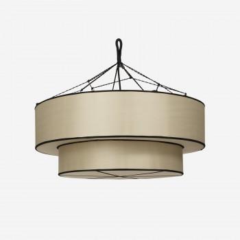 Lampe Top Hat-20