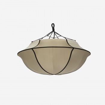 Lampe Umbrella-20