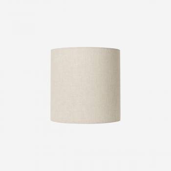 Lampeskrmhr30x30-20