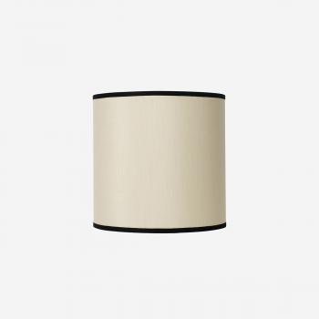 Lampeskrmrsilkeoffwhite30x30-20