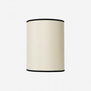 Lampeskrmrsilkeoffwhite30x39cm-20