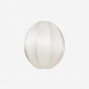 LampeskrmIndochinaOffwhiteOvalS-20