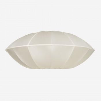 LampeskrmIndochinaOffwhiteUFO-20