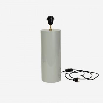 LampefodrounddustygreenS-20
