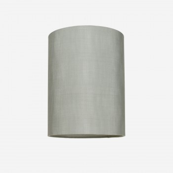 Lampeskrmrsilkedustygreen30x39-20