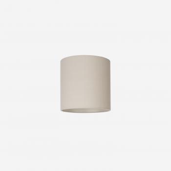 Lampeskrmrsilkesand25x25cm-20
