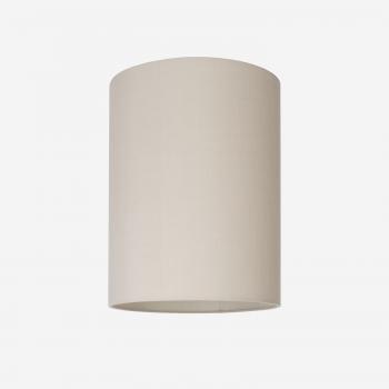 lampeskrmrsilkesand30x39-20