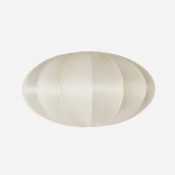 LampeskrmIndochinaoffwhitePumpkin-20