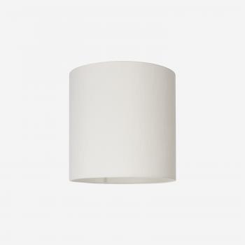 Lampeskrmrsilkehvid30x30-20