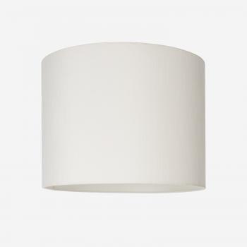 Lampeskrmrsilkehvid40x30-20