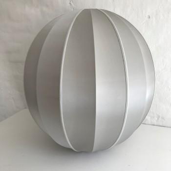 LampeskrmIndochinaRoundGreyXL-20