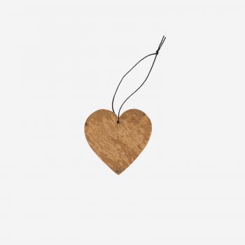Kanel hjerte-20