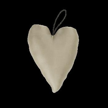Silke hjerte kit-20
