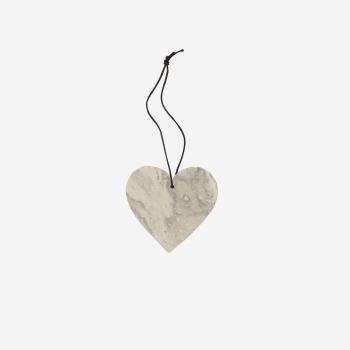 Hjerte i soft stone-20