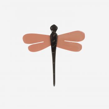 Dragonflyearth-20