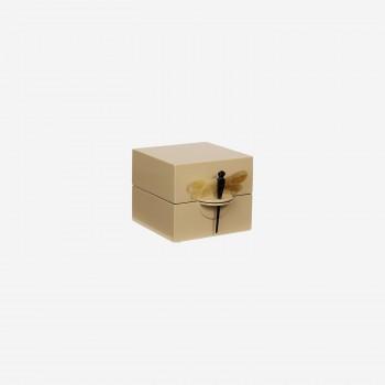Lakskrin S wheaten-20