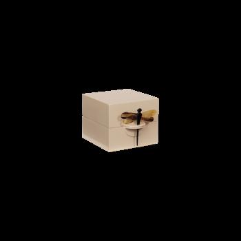 LakskrinSskin-20