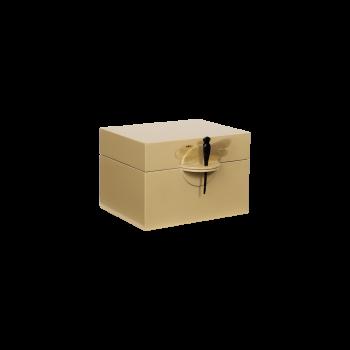 Lakskrin B wheaten-20