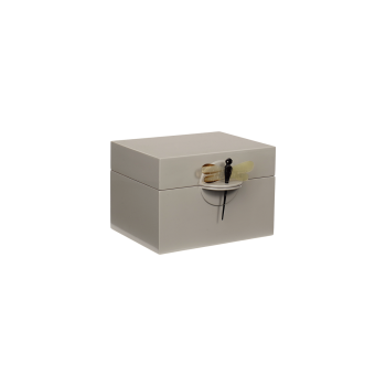 LakskrinBcoolgrey-20