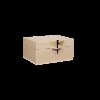 Lakskrin XL skin-20