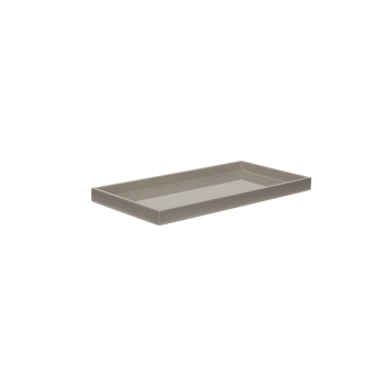 Lakbakke 32x16 cool grey-20