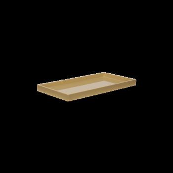 Lakbakke 32x16 wheaten-20