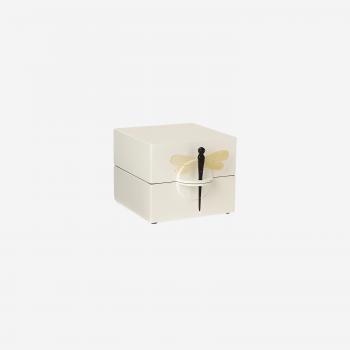 Lakskrin S white-20