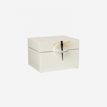 Lakskrin B white-20