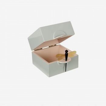 LakskrindustygreenS-20