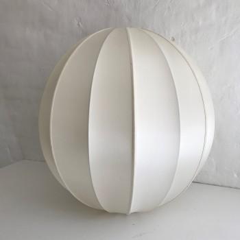 LampeskrmindochinaRoundoffwhiteXL-20