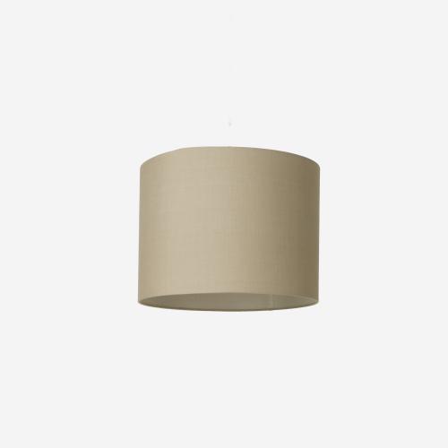 lampeskrmrsilkekit40x30-20