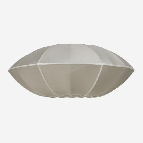 lampeskrmindochinagrufo-20