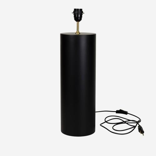 lampefodroundmatblackb-20