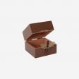 Lakskrin S cinnamon