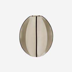 Lampeskærm Indochina-Oval S