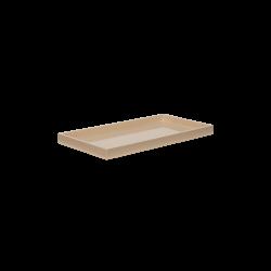 Lakbakke 32x16 skin